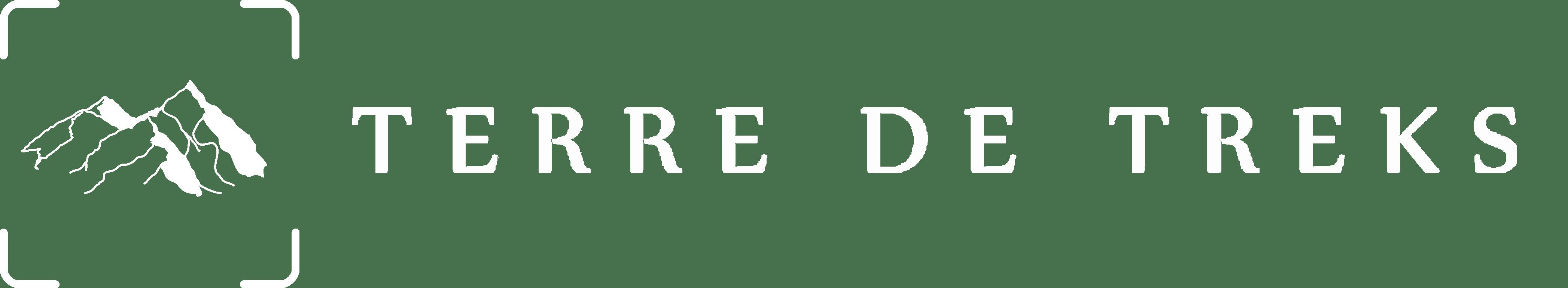 Randothérapie