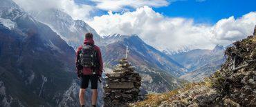 Trekking et Randonnées